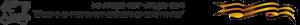 4_grayscale_logo_on_transparent_512_header_1_1
