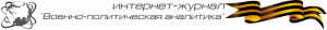 4_grayscale_logo_on_transparent_512_header_1_9may
