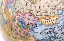 Прорыв российской политики в Центральной Азии