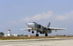 Сирия: освобождение Маскана, манёвры террористов, удары «Калибрами»