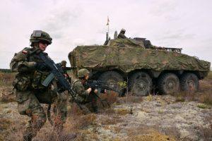 armija_polshcha_navchannia_lytva_71529448