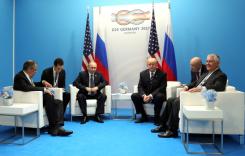 Договорённости по Сирии – проблеск трезвомыслия или тактическая уловка США?