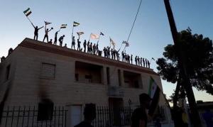 image_syria2407