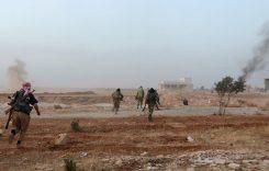 Усиливая сирийскую армию, Россия приближает мир на Ближнем Востоке