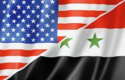 Поменялись ли стратегические ориентиры США в Сирии?