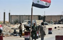 «Зоны деэскалации» пробивают нелёгкий путь к миру в Сирии
