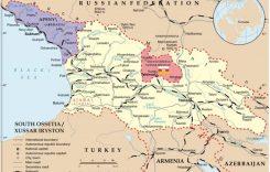 Россия, Грузия, Абхазия, Южная Осетия: перевесят ли экономические выгоды политическую конъюнктуру?