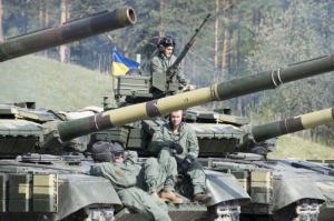 image_ukr_army
