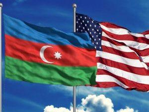 600_USA_azerb1