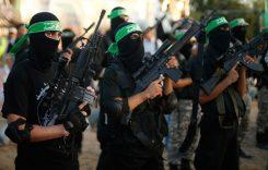 «Исламское государство» и радикалы-боевики Северного Кавказа