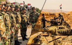 События в области обороны и безопасности в зеркале СМИ (с 18 по 24 сентября)