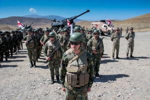 image_RA-NATO_1109