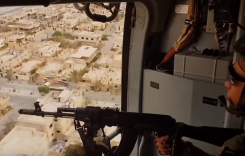 Освобождением Дейр-эз-Зора война в Сирии не закончится