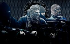 Американское вмешательство затягивает вооружённое противостояние в Сирии