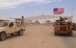 Новое наступление террористов в Сирии инициировано спецслужбами США