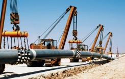 Геополитика транзитных переделов: выйдет ли нефть Северного Ирака на Кавказ и в Россию?
