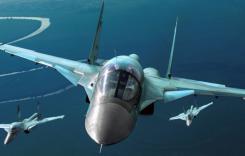 Два года российской военной операции в Сирии: промежуточные итоги и перспективы