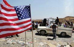 Американские «чёрные дыры» в Сирии затягивают кровавое противостояние