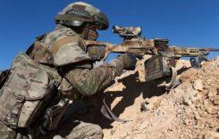 В Сирии ликвидированы главари «Джебхат ан-Нусры», но США оттягивают окончательную победу над террористами