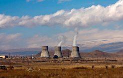 Армения – ЕС: страсти вокруг Мецаморской АЭС