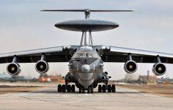 События в области обороны и безопасности в зеркале СМИ (с 13 по 19 ноября)