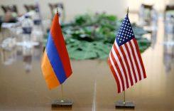 Армения в новой политической стратегии США на Южном Кавказе