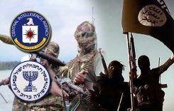 США вновь сколачивают террористические банды Сирии в боевой кулак
