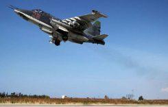Россияне возвращаются из Сирии, миротворческая миссия в стране продолжается