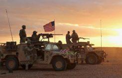 Накал подспудного противостояния между США и Россией вокруг Сирии не снижается