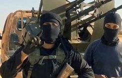 Атаки на базу Хмеймим – начало нового этапа диверсионно-террористической войны в Сирии?