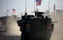 Сирия: разжигание конфликта как инструмент внутриполитической дестабилизации в России