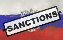 Санкционная политика США и её возможные последствия: взгляд из Еревана