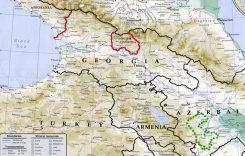 США выгодно обострение на Южном Кавказе для ослабления России — эксперт