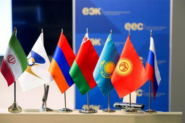 parlament-armenii-ratificiroval-soglasenie-o-sozdanii-zoni-svobodnoy-torgovli-mejdu-iranom-i-eaes