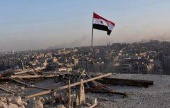 Экономическое взаимодействие Сирии и России: на пути к миру на Ближнем Востоке