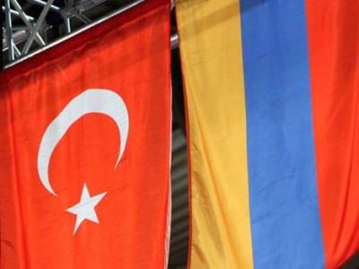 Армения аннулировала протоколы о нормализации отношений с Турцией. Что дальше?