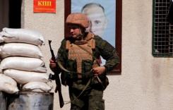 Запад пытается всеми силами продлить агонию боевиков Восточной Гуты