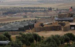 Ползучее противостояние в Сирии продолжается