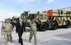 Южный Кавказ: градус напряженности остается высоким (взгляд из Еревана)