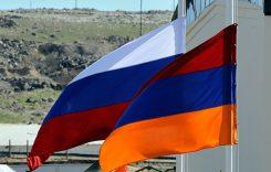 Москва и Ереван пытаются смягчить негативные последствия «казуса Хачатурова»