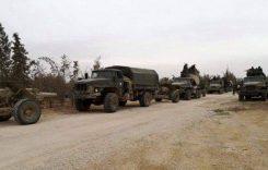Сирия: армия, террористы и Турция накануне битвы за Идлиб