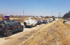 Террористы на юго-западе Сирии разгромлены, но окончательно не уничтожены