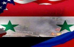 Сирия – накануне очередного этапа военно-геополитической схватки