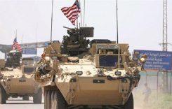 Накануне битвы за Идлиб: Америка сердится и копит силы, Турция берёт боевиков под защиту