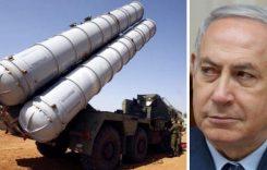 Россия укрепляет сирийскую армию современным оружием
