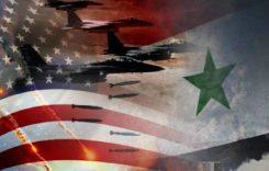 «Химический спектакль» в Идлибе: Запад и Турция повышают ставки в Сирии