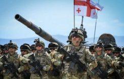 О военно-политической динамике на Южном Кавказе в конце лета – начале осени 2018 года (взгляд из Еревана)
