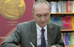 Коллапс или рестарт: концептуальные аспекты российско-армянского стратегического союза