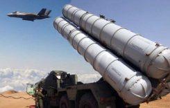 Израиль и США – в поисках ответа на укрепление Россией обороноспособности Сирии
