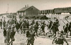 Кавказ в 1918 году и сто лет спустя: приоритеты без срока давности…